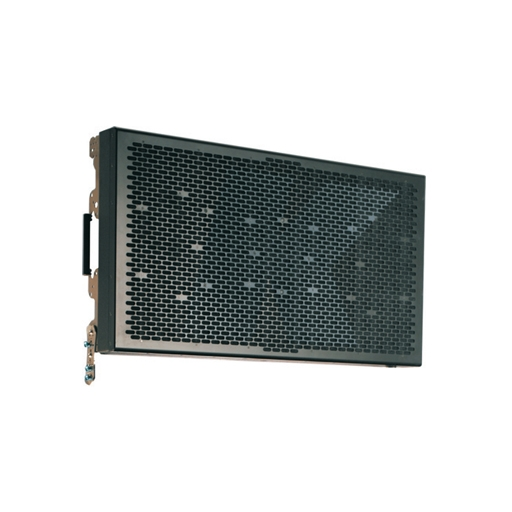 K Array KH 4 Active Line Array1